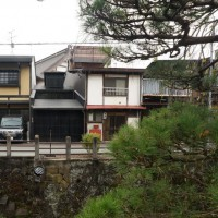 #045re 桜山Hotels 高山市下一之町 のご案内